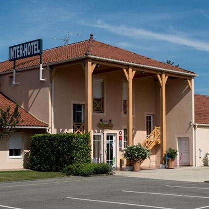 hotel-le-pillebois