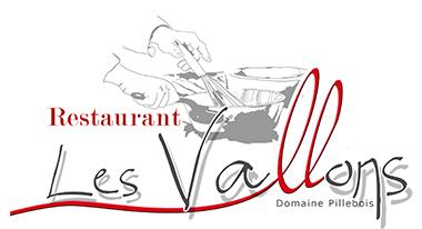 restaurant-les-vallons-hotel-4